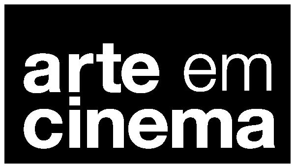 Arte em Cinema