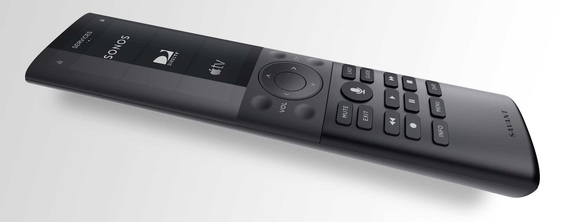 Savant Remote é na Arte em Cinema
