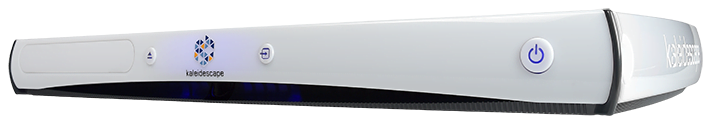 Premiere M500 Player